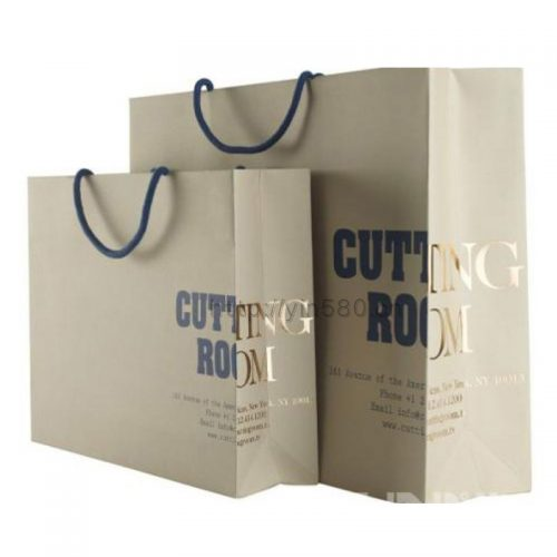 手提袋印刷,服装手提袋印刷,茶叶手提袋印刷,礼品手提袋印刷,钱包手提袋印刷